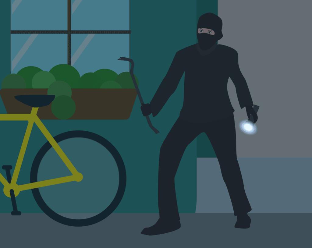 Hoe-veilig-is-uw-buurt-in-Amsterdam-Bekijk-het-online