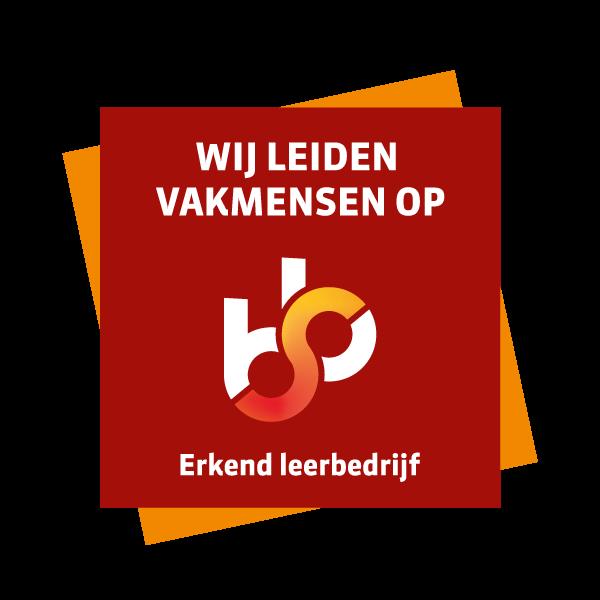 Slotenmaker Amsterdam werkt volgens de richtlijnen van het Politie Keurmerk Veilig Wonen.