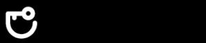 Slotenmaker Driemond