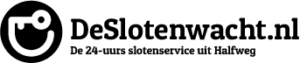 Slotenmaker Halfweg