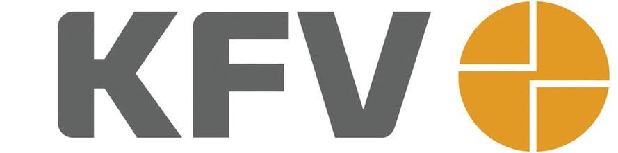 KFV-Sloten