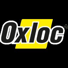 Oxloc sloten
