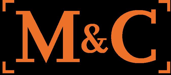 M&C sleutels bestellen